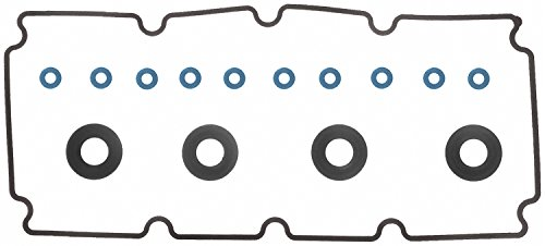 Fel-Pro VS50507R  Valve Cover Gasket Set (Dodge Neon Valve Cover compare prices)