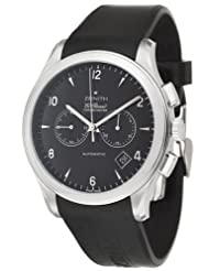 Zenith Class Men's Automatic Watch 03-0520-4002-21-R511