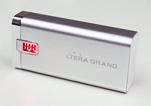 Tera-Grand-5200-mAh-Power-Bank