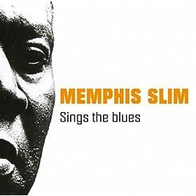 Memphis Slim 414QlKB7IKL._SL500_AA280_