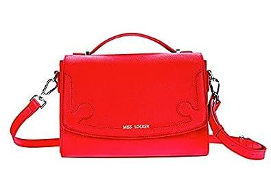 Amazoncom nylon shoulder bags Clothing Shoes amp Jewelry