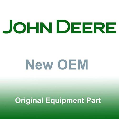 Genuine John Deere OEM Ashtray #R62546 ;JM#54574-4565467/341200038