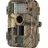 Stealth Cam STC-AC540IR Archer's Choice Trail Camera