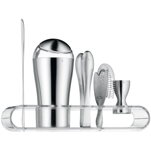 WMF Loft Bar Set