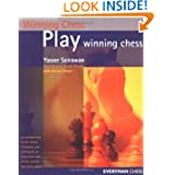 Play Winning Chess (Everyman Chess)