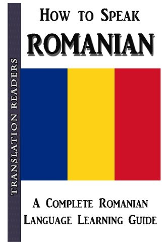 Learn French in Romania with Lingua International