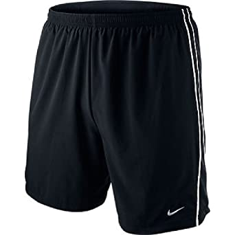 Nike 7 Inch Tempo 2-in-1 Running Shorts - Small