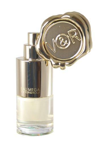 Viktor & Rolf Eau Mega, femme / woman, Eau de Parfum, Vaporisateur / Spray, 30 ml
