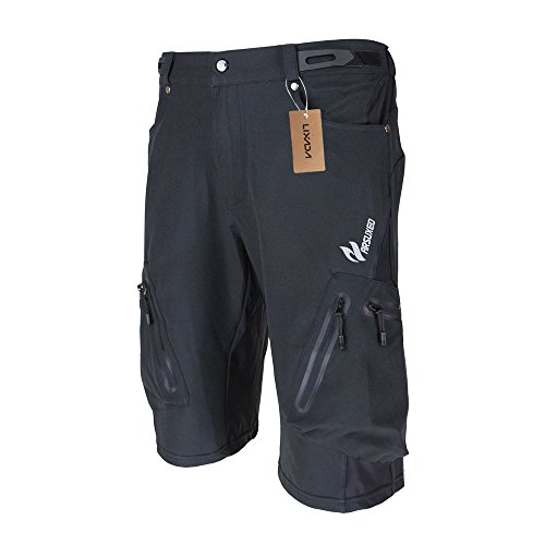 arsuxeo-baggy-shorts-cycling-bicycle-bike-mtb-pants-shorts-breathable-loose-fit-casual-outdoor-cycli