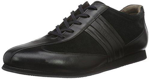 karl-lagerfeldcary-zapatillas-hombre-color-negro-talla-42