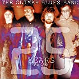 I Love You - Climax Blues Band