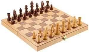 Philos - 2708 - Jeux d'echecs
