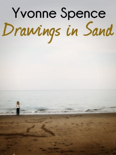 Drawings In Sand