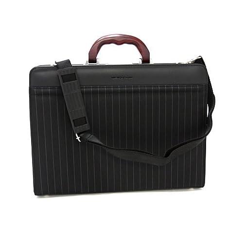 HASSY COLLECTION(ハッシーコレクション) 22219 ビジネスバッグ