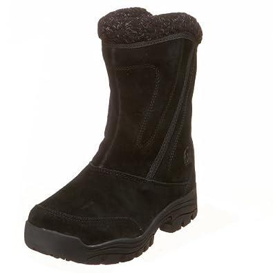 Sorel Women's Waterfall Boot