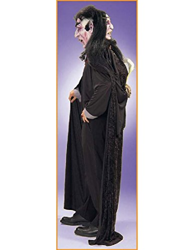 Adults Vampire Illusion Costume