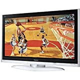 "Panasonic 50"" Digital Plasma HDTV- TH50PX600U"