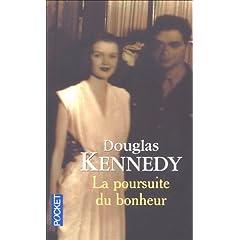 Douglas Kennedy 414R51ASY0L._SL500_AA240_