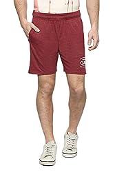 Ajile by Pantaloons Men's Shorts_Size_M