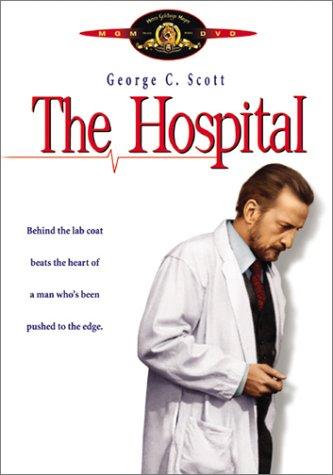 the-hospital-reino-unido-dvd