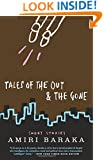 Tales of the Out & Gone