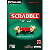 Scrabble 2002by Ubisoft
