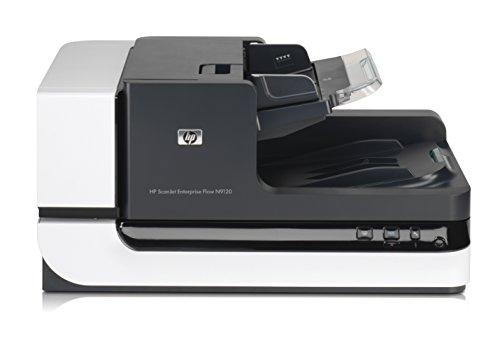 HP-Scanjet-Enterprise-Flow-N9120-Flatbed-Scanner-L2683B