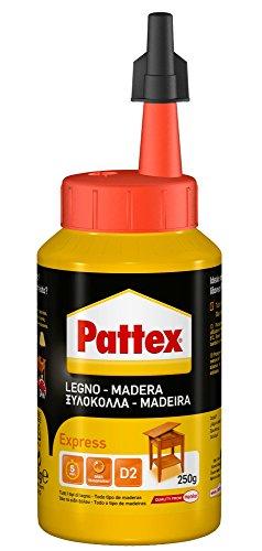 pattex-1419310-cola-para-madera