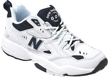 f2cff776b3bc0 You would like New Balance 608 Cross Trainers (12 2E, White/Navy) with keep  price? We already have specific deals for New Balance 608 Cross Trainers  (12 2E, ...
