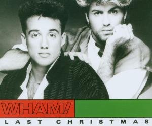 Wham - Last Christmas/Premium - Lyrics2You