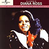 echange, troc Diana Ross - Best 1200