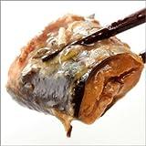 【グルメ缶】かっぱ寿司特選 さんま醤油味付け 2缶セット(340g)≪非常食/保存食/復興/災害対策≫