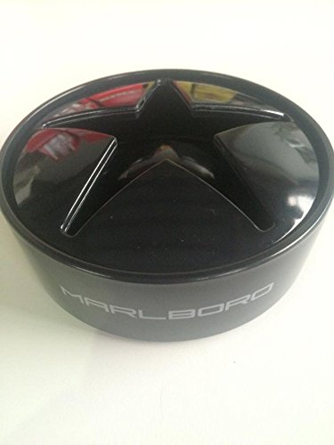 marlboro-cigarette-ashtray-black-star-12-cm