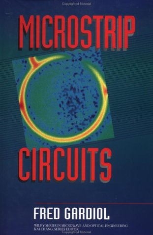 Microstrip Circuits