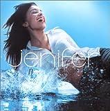 echange, troc Jenifer - Jenifer