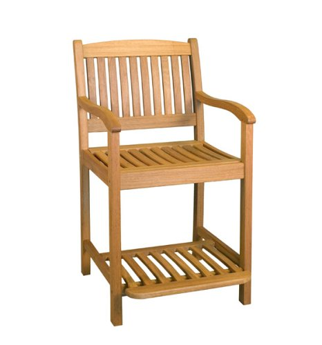 Cheap Wooden Chairs For Sale