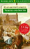 North and South (World's Classics) (0192815954) by Gaskell, Elizabeth