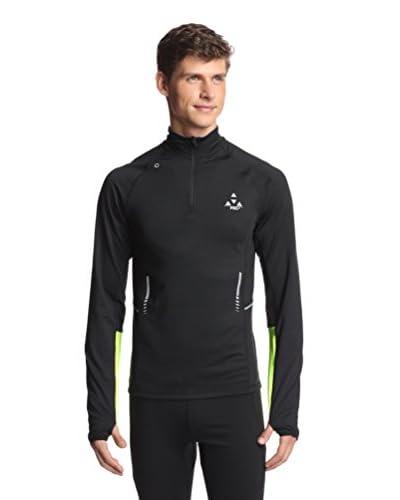 Balanced Tech Pro Men's Pierce Jacket