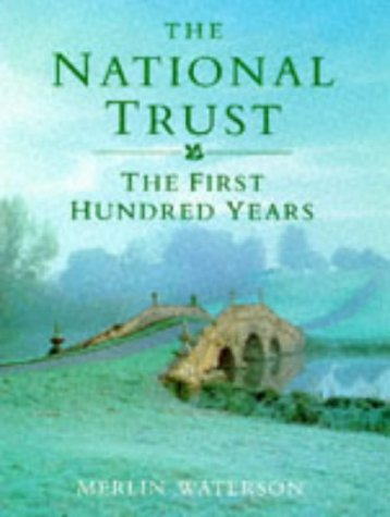 First National Trust 0000003664