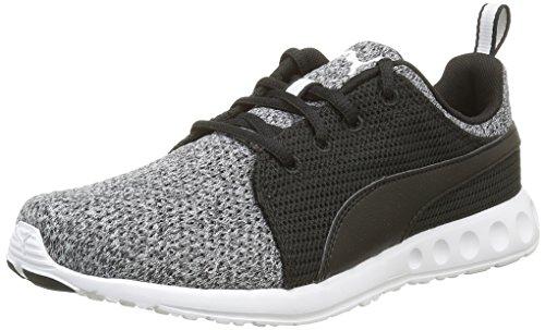 puma-womens-carson-heath-running-shoes-black-size-6