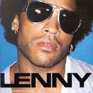 Lenny Kravitz - Lenny (2001) - Lyrics2You
