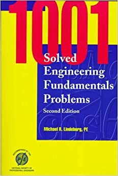 1001 solved problems in engineering mathematics pdf free