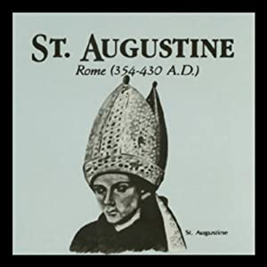 St. Augustine: The Giants of Philosophy | [Robert O'Connell]