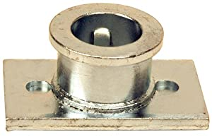 Replacement Craftsman, Poulan, Husqvarna, Blade Adapter For 193707, 184590, 420097 by Rotary