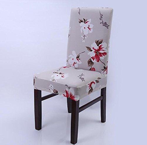 housse-extensible-sadapte-a-beaucoup-de-forme-de-chaise-couverture-imprimee-elastique-revetement-pou