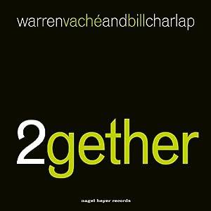 2gether  (Remastered)