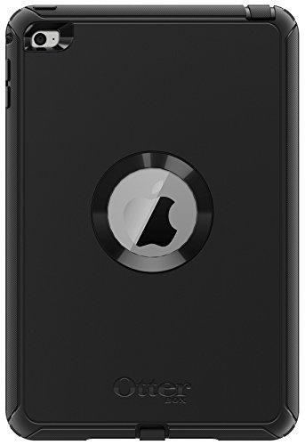 otterbox-defender-case-fur-apple-ipad-mini-4-schwarz