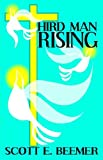 img - for Third Man Rising book / textbook / text book