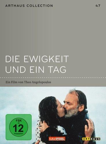 Die Ewigkeit und ein Tag (OmU) - Arthaus Collection