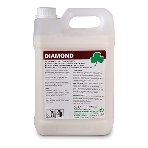 diamond-floor-polish-and-sealant-with-25-solids-5l-comes-with-tch-anti-bacterial-pen